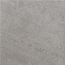 New Oman Grey Marble