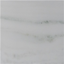 New Pentelico Marble