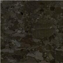 New Sicily Grey Marble
