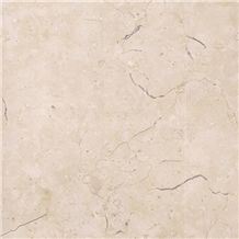 New Sunny Beige Marble