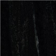 New Symphony Green Granite