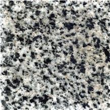 Nizhne Sanarskiy Granite
