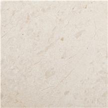 Noa Cream Marble