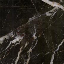 Noir St. Laurent Marble