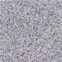 North G603 Granite