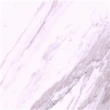 North Island White Marble