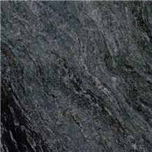 Norway Green Granite