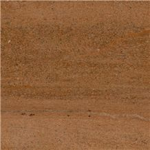 Oatlands Brown Sandstone
