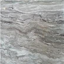Ocean Beige Marble Beige Marble Stonecontact Com