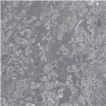 Ocean Blue Limestone