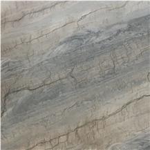 Ocean Blue Quartzite
