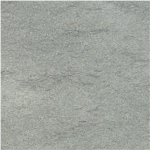 Ocean Rosal Sandstone