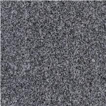 Ojima Super Grey Granite