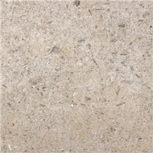 Ojinaga Limestone