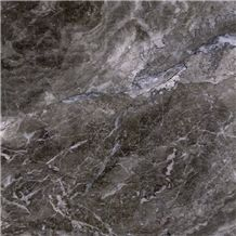 Ojo Gris Marble