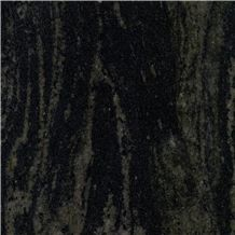 Olive Forest Granite
