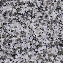 Olympic Grey Granite