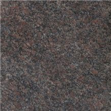 Olympic Red Granite