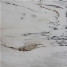 Olympus Marble