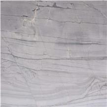 Olympus White Quartzite