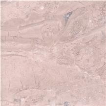 Oman Beige Rose Marble