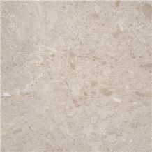 Oman Elegant Grey Marble