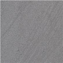 Oman Grey Sandstone