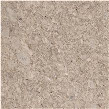 Oman Yellow Limestone