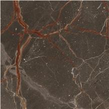Ombra di Caravaggio Marble