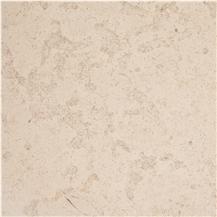 Onia Beige Limestone