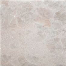 Opal Rose Marble