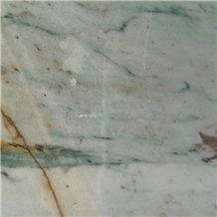 Opera Green Marble