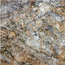 Oraculus Granite