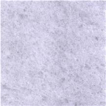 Orazio White Marble