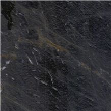 Orcca Marble