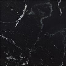 Oreo Black Granite