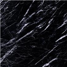 Oriental Black Marble