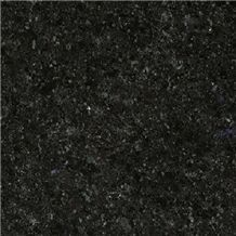 Orion Black Granite