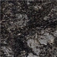 Orion Blue Star Granite