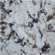 Orion White Granite White Granite Stonecontact Com