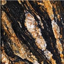 Oris Granite