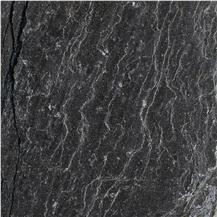 Orivesi Black Phyllite