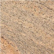 Oro Venezuela Granite