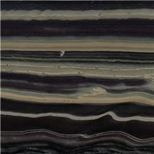 Oscar Wood Grain Marble