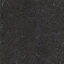 Ottawa Platinum Limestone