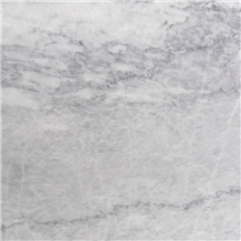Pacific White Marble