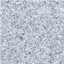 Padang Cristal Granite