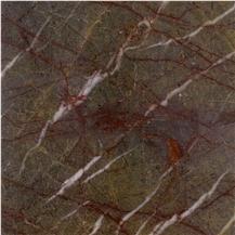 Paeez Marble