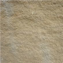 Palau Sandstone