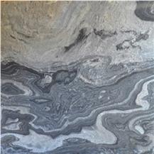 Paleon Granite